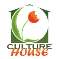 Culture House